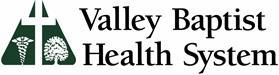 Valley Baptist Logo