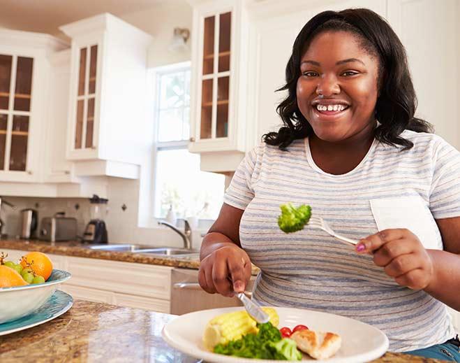 Bariatrics-Weight-Loss-Healthy-Eating
