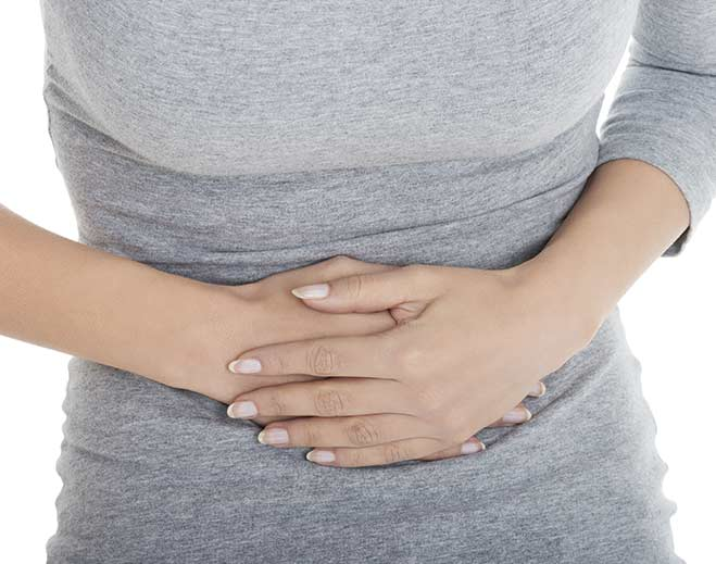 Gastroenterology-Stomach-Pain-Crohns