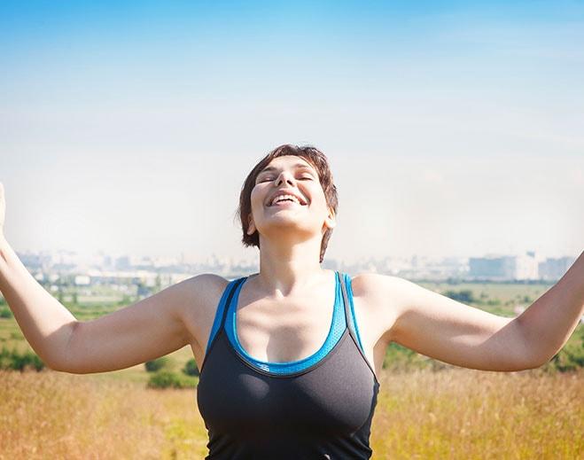 weightloss-accomplishment-goals-min