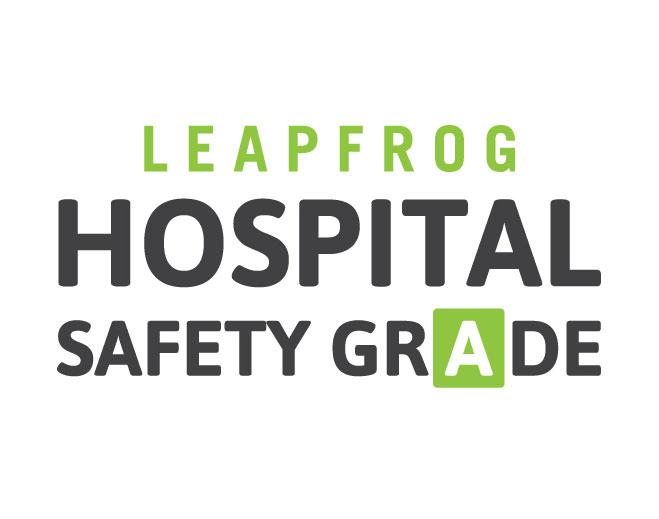 659x519leapfrog-logo-min