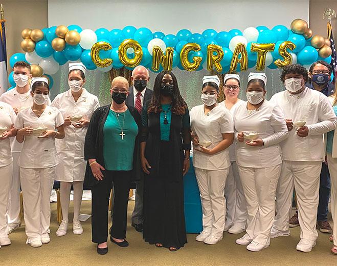 license-in-vocational-nursing-group-high-school